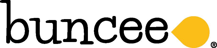 Buncee Logo